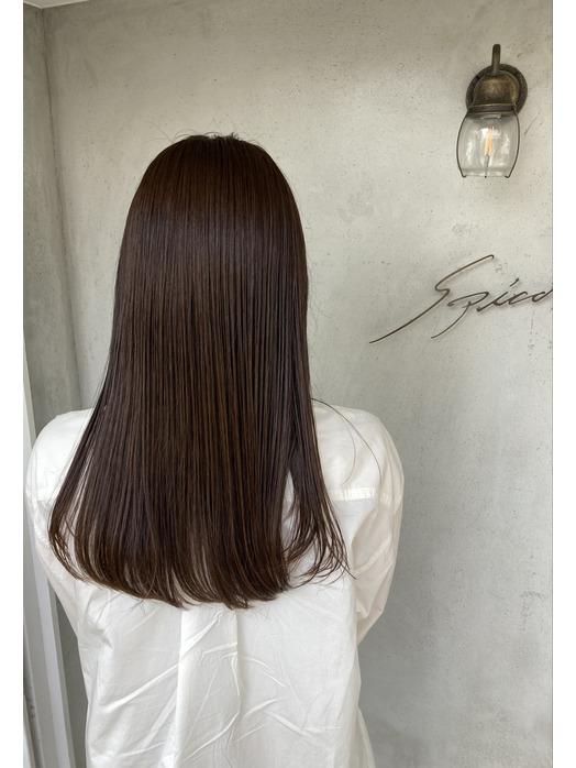 ブローなしでも簡単に髪の広がりを抑えられるアイテム_20210430_3