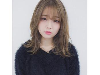 【宮下ケイスケ】冬こそおすすめハイトーン!_20191206_1