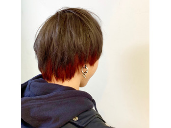 メンズもデザインカラー☆_20190120_2
