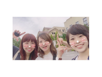 夏休み!! in北海道~!_20170908_2