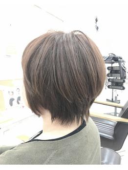 髪質改善カラーエステ_20181216_1
