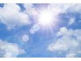 5月の紫外線対策♪