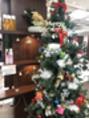 クリスマス♪♪