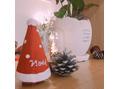 クリスマス仕様(*^o^*)