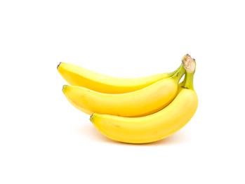 """ fruit "" と "" 育毛 ""??_20180814_2"
