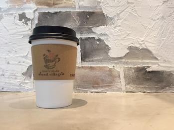 coffee time_20170329_1