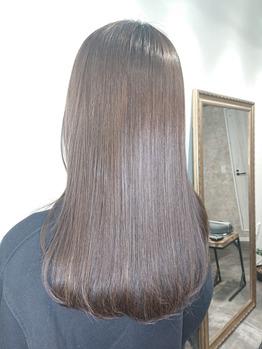 hair design nico 2回目のお客様_20210511_2