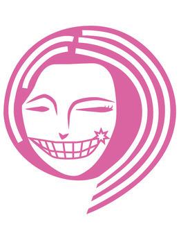 歯のブリーチが大人気!白い歯は笑顔が素敵_20200403_3