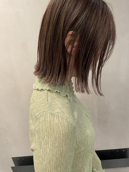 TAKE hair!_20210724_1