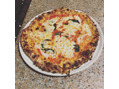 道後のイルポジターノでピザ&パスタ♪