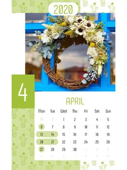 【4月・KORICO営業日】_20200319_1