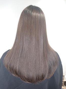 hair design nico 2回目のお客様_20210511_3