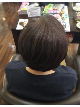 最新増毛法【3D増毛】_20170217_2
