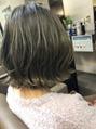 王道の人気カラー【UEDAYOSHITO】
