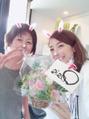 いつもありがとうございます(^^)