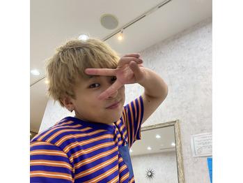 坂入。川村Asami_20200611_3