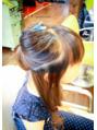 オッヂヘア(oggi hair)かわいいkidsあつまれ!!!!