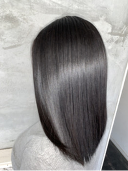 髪質改善黒髪ボブ_20210422_1
