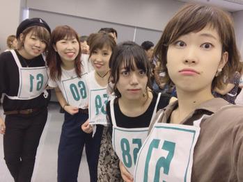 ワインディングコンテスト関東大会!_20170917_1