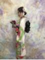 先日の撮影会(^^) 【赤羽】