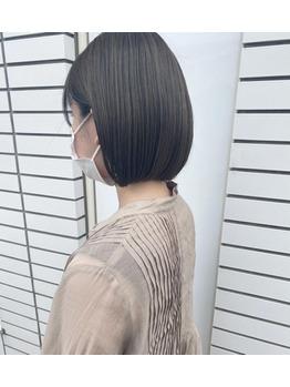 hair_20210722_1