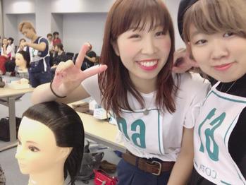 ワインディングコンテスト関東大会!_20170917_2