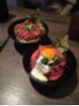 大須のローストビーフ丼食べに行きました!