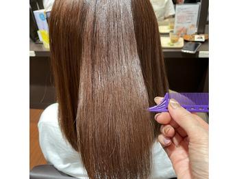 髪質改善電子トリートメント_20210706_3