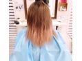 ♯NEW髪質改善トリートメント♯が、凄い!!!