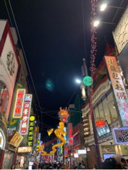 横浜♪_20190228_1