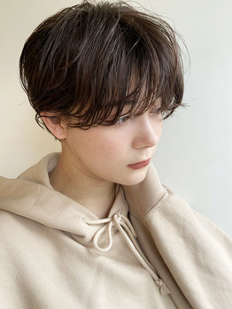 【 new style ! 】short_20200120_2