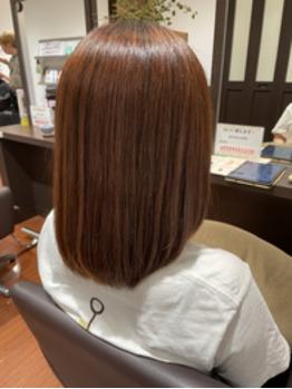 髪質改善電子トリートメント_20210706_4