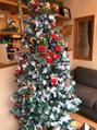 クリスマス♪営業しております!