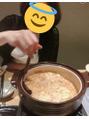 合同レッスン!!