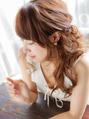 Hair salon chouchou 《シュシュ》のご紹介☆★