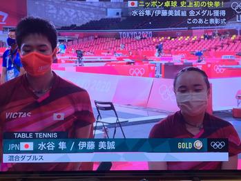 東京オリンピック_20210726_1