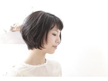 自分にはどんな髪型が似合うのか?_20181014_1