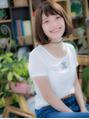 BOBスタイル♪千原初回ランク指名料無料(1500円)♪