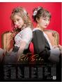 大人気雑誌『ViVi』9月号に掲載されています☆