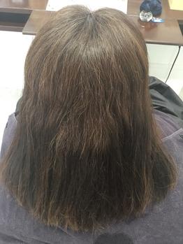 髪質改善 縮毛矯正エステ_20181010_2