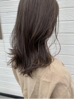 髪の衣替えしましょ!_20201002_1