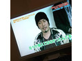 TV出演、レギュラー決定!!!