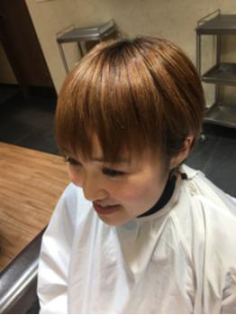 前髪カット_20170828_1
