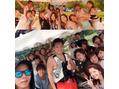 今年も行ってきました!! 琵琶湖☆