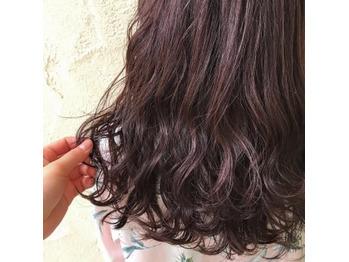 purple☆_20190629_1
