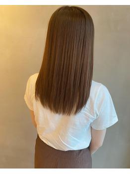hair care_20210724_1
