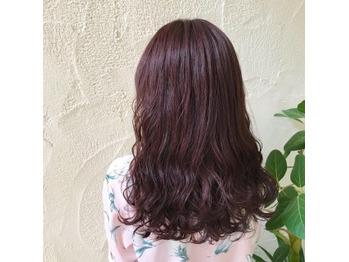 purple☆_20190629_2