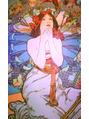 東急文化村「みんなのミュシャ」展