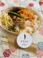 ☆お弁当☆