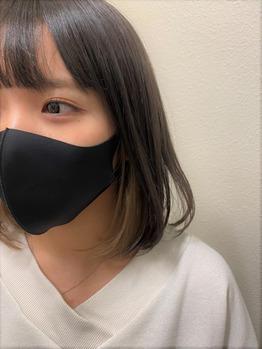 お客様スタイル_20201019_2
